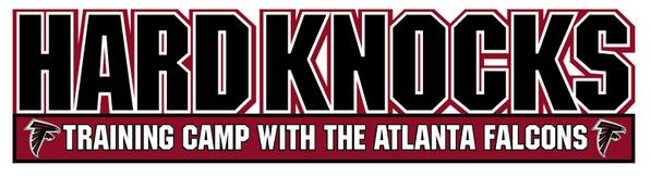 OFFICIAL- NFL Films is excited 2 announce #HARDKNOCKS will feature @Atlanta_Falcons, premiering Aug 5. #cinemaverite http://t.co/XfIzuQ5eCe