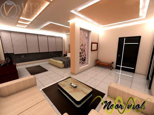 RT @noormoh11: #ديكور #ديكورات #تصميم_داخلي #تصميم_ديكور #تصميم_ديكورات #هندسه_داخليه غرفة نوم فندقيه بطراز حديث http://t.co/qZkTyb3xGG