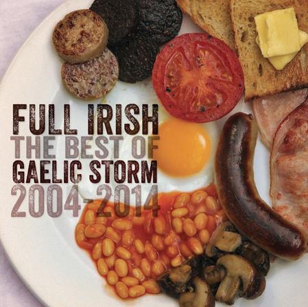 NEW ALBUM JULY 29TH! FULL IRISH - THE BEST OF GAELIC STORM. Pre-order starts June 24th! http://t.co/t7Qi1LZo1f http://t.co/cwyPC3QQqm