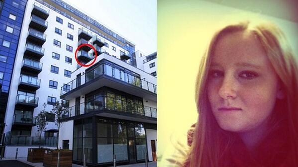 Студентка из России упала с балкона во время секса на глазах очевидцев http://t.co/Woa5A4LEiM http://t.co/HrdEWaGGwc