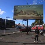 OOH billboard Jun 13, 2014 B