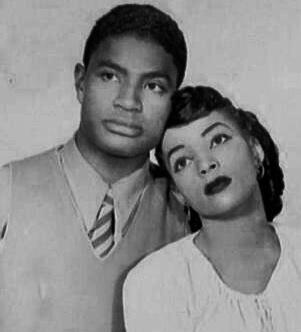 I hope they together again #RipRubyDee #nextlifetime http://t.co/vboxqtyLNw