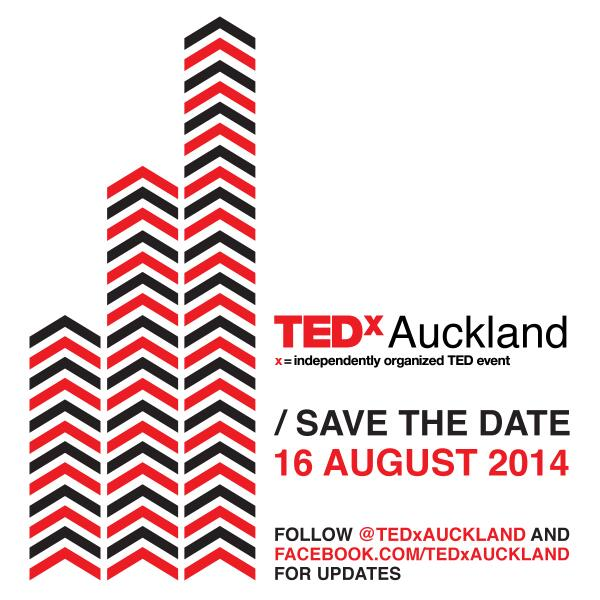 #TEDxAKL will be on August 16th 2014. Please RT.  http://t.co/KyX2emjOIL