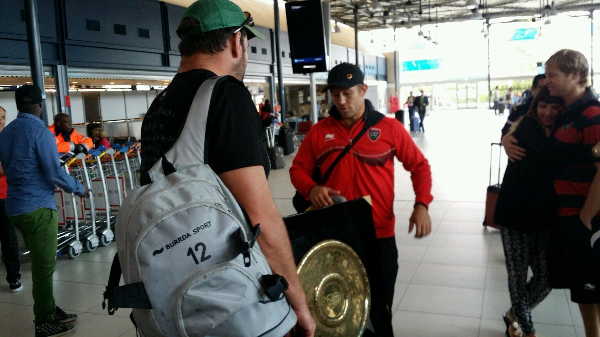 Fly with God, direction Toulon pour une journée de dingue à vivre sur #France2 http://t.co/CxjEHClQfr