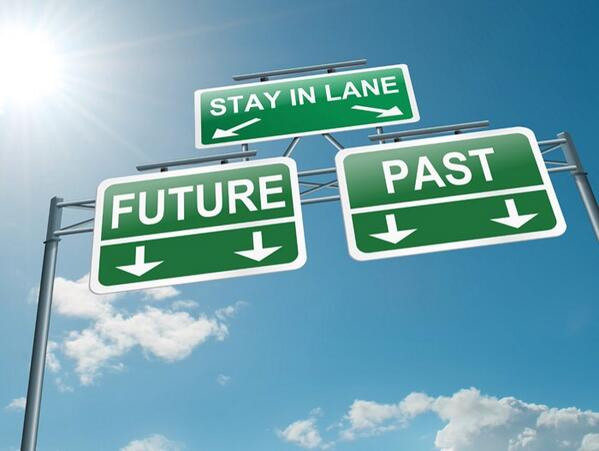 The best way to succeed in the future is to create it. http://t.co/PFSPht9xbs