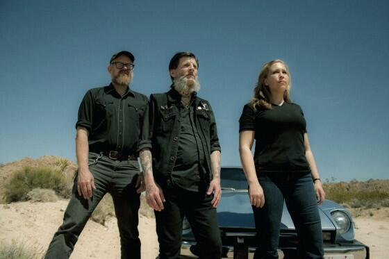 EARTH Reveals Details Of Their Tenth Studio Recording http://t.co/0gYPNxMH9J @earthseattle @TwatterLord http://t.co/sLoFCBmgvP