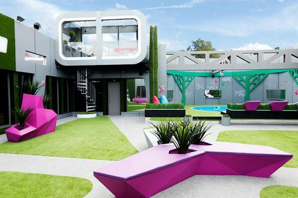 Don't forget to tune into Big Brother: Power Trip this Thurs 5th June at 9pm on Channel 5! #bigbrother #elstreelove http://t.co/eCyrarsqNz