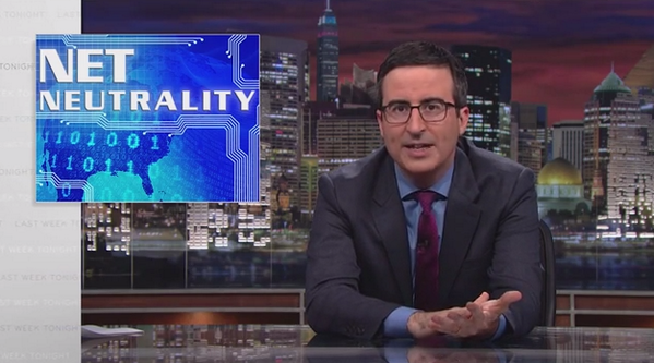 Confused about #netneutrality? Watch this clip from @LastWeekTonight and visit @OTI. https://t.co/2yZxrx1QJm http://t.co/f7LxVoj5z6