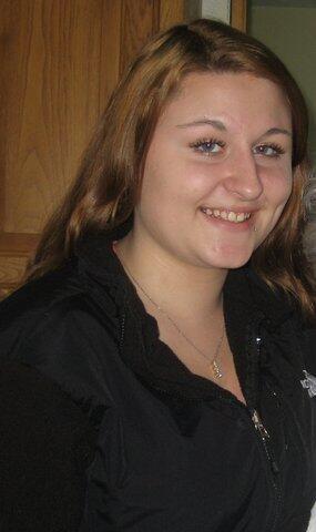 Tonawanda Police looking for missing 16 y/o Ken West student Erin Daigler, last seen Friday. Call 876-5300 w/info. http://t.co/cTendVDFJK
