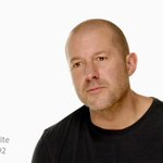 RT @CraigGrannell: As Apple's 9/9 event draws near, we must never forget #freejonyive https://t.co/p8a2K9XqNb