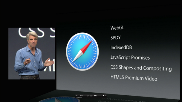 Safari 7 will have WebGL, IndexedDB, native promises, and CSS Shapes http://t.co/LpWXuPZpHw