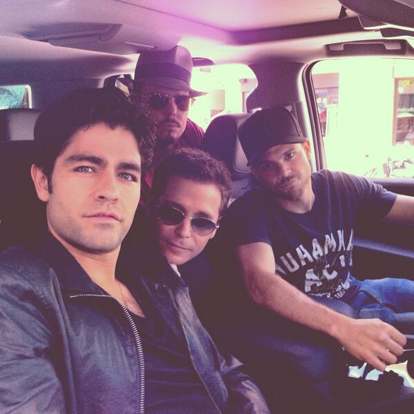#entouragemovie http://t.co/7W4wyYwXkd