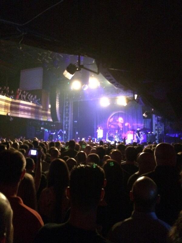 So grungy.  Soundgarden!! #grunge http://t.co/gYLDMPZzuB