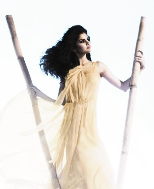 #SelenaForMMVA http://t.co/G0Orf9UQnM