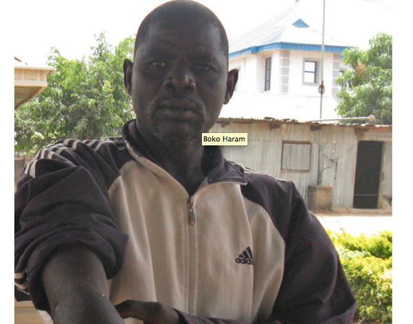Pastor Kidnapped, Church Burned as #BokoHaram Kills 29 Christians in #Nigeria   http://t.co/j8PWjNSsfD #persecution http://t.co/xmNWWLI67N