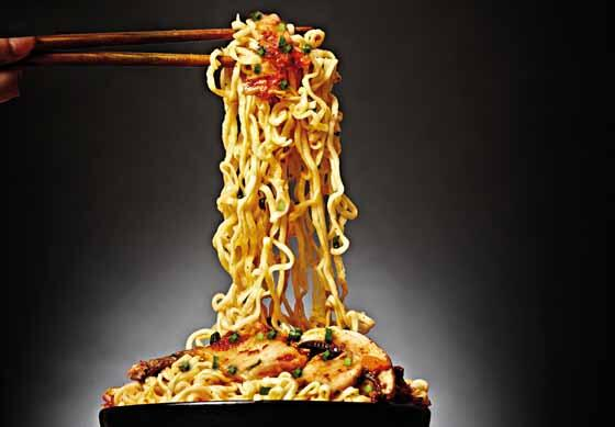 Why you should skip instant #ramen: It's so processed, your body can't digest it properly. http://t.co/MBQ9x8haTe http://t.co/mNYMQg1w90