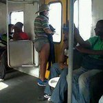 """etche!! """"@Mr_Ndilula_JR: Lmao RT @KasiSwag: When youve had enough of being pick-pocketed http://t.co/5cAbbamEOr"""""""""""