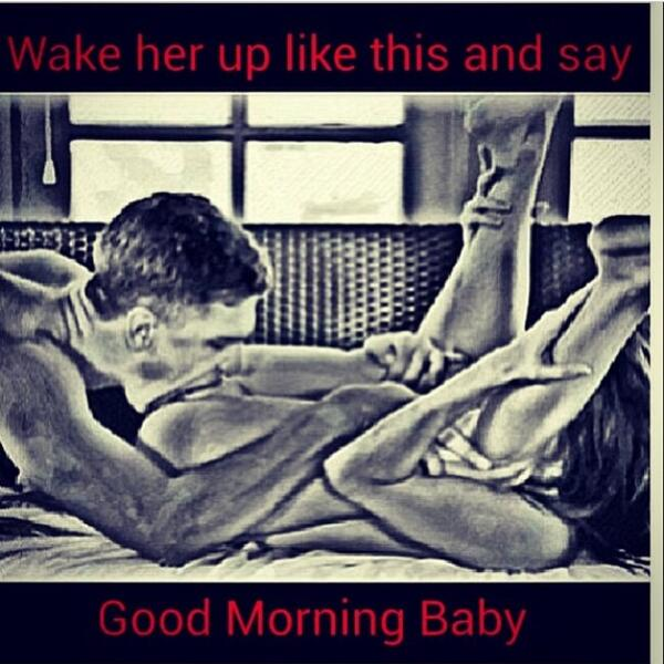 Head in the morning call that a #HeadStart http://t.co/izXSTBlq7H