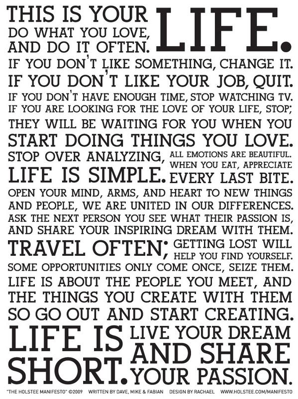 How to Find Your Purpose and Do What You Love: http://t.co/xizvde71V8 http://t.co/f5zWem53ir
