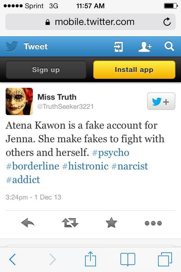 @AtenaKawon @jennajameson http://t.co/k0bcmJwLr7