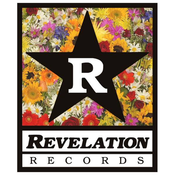 "JUST ANNOUNCED: @GIVEmusical will be releasing a 5 song 12"" on @RevelationRecs #give #dchc #jointheflowerheadparade http://t.co/JRPSEcLKId"