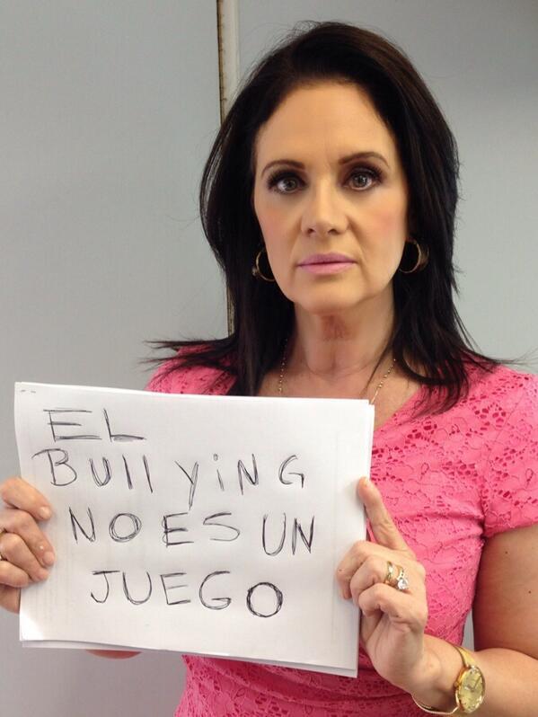 Basta!! http://t.co/u1m06OX9vk
