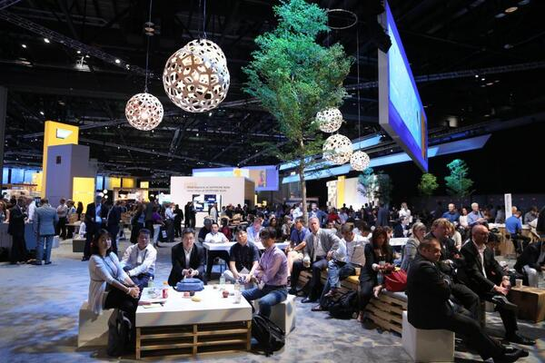 Join the action online to access #SAPPHIRENOW replays & presentations from industry leaders http://t.co/TzCQUQxDjK http://t.co/yHbpZQy48q