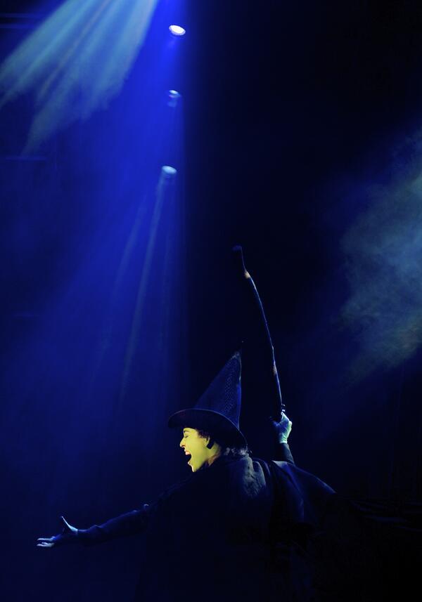 #WickedMx200 Jue-Dom @Teatro_Telcel  Hay Family Pack, compra 3 te dan 5 ---> http://t.co/JxDXv34Z0b Corre. http://t.co/eBFdyugdKN