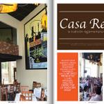 #Negocios: Casa Regia, la tradición regiomontana en #Puebla #SexenioRevistaPuebla http://t.co/1flTOGm1WJ http://t.co/LyUf28wx1x