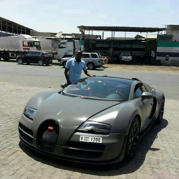 @Kev_musee @Ichieni Ba hiyo Buggati je?? Cheki hii.. You have no idea the money!! http://t.co/INLuy00iHL