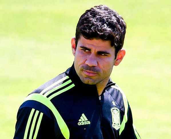 Diego Costa completes medical ahead of £32m Chelsea move. By @DaveHytner http://t.co/O45KFA4PyZ (Photo: Getty) http://t.co/ejQUjAVLgT