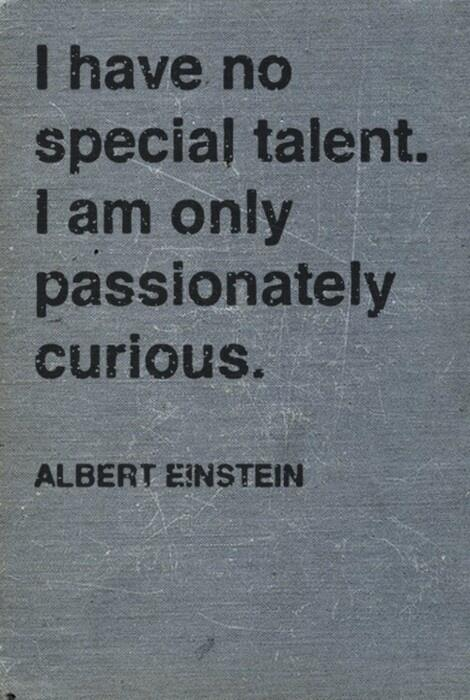 Be passionate. Be curious. #BeThatEngineer. http://t.co/SCcOo1E4PI