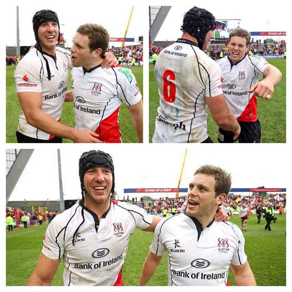 Can't do @StephenFerris6 the player or the person justice in 140 characters but these pics show what I think of him http://t.co/iyWkzM14SL