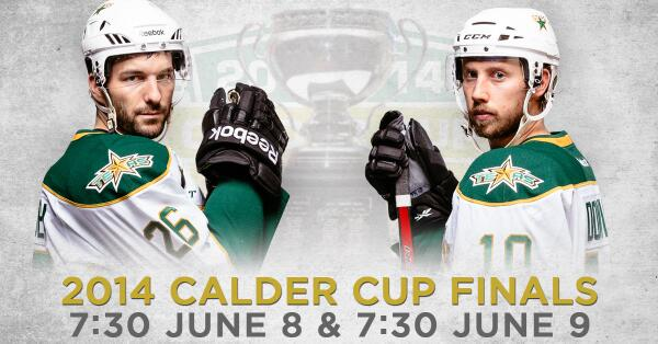 Retweet to spread the word that the #txstars are headed to the #CalderCup Finals! #PackTheCPC http://t.co/HHLVqhgOa7 http://t.co/3mcRR6ZrIE