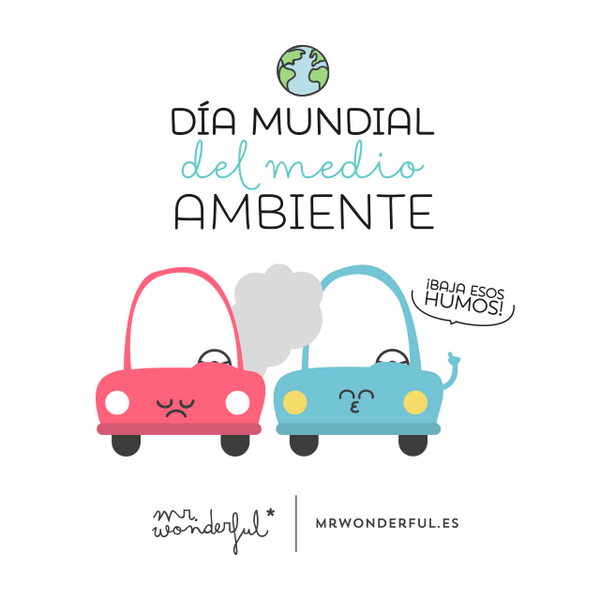 Colegio Areteia - Junio 2014 (with images, tweets