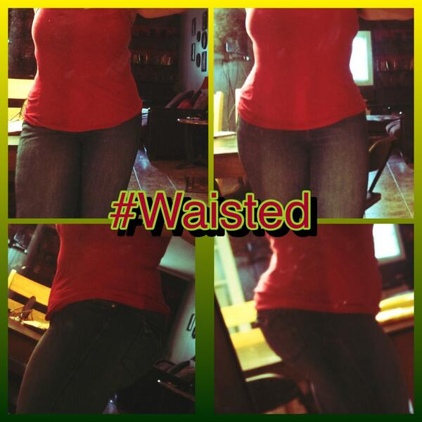 @theklb9 Waist training corsets help as well!!! http://t.co/oGprC77hxx http://t.co/CuwbswSaJU
