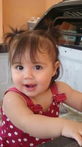 Ma. Magdalena Millán García, no debió morir   #lutoyluchaABC 5 AÑOS ccp @epn http://t.co/tWYiZsE5U4