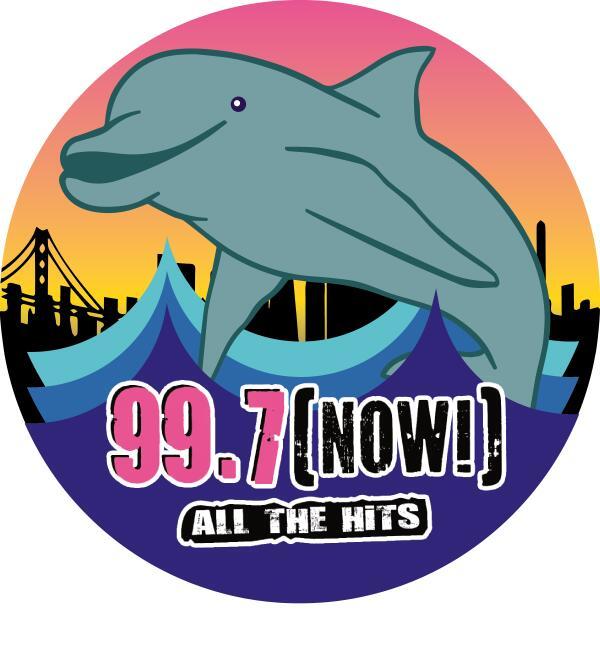 @997dolphin @997now Here is my sticker design! #997now #SummerSplash http://t.co/9qwFymzCAK