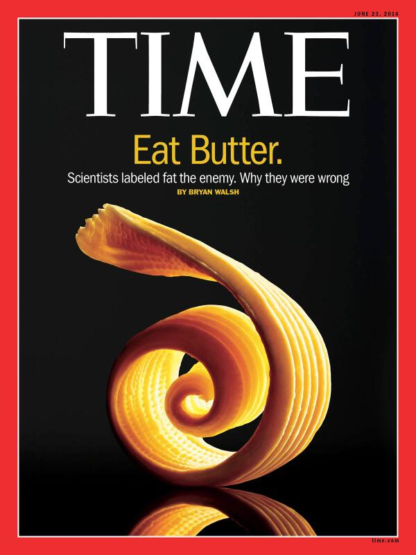 Ending the War on Fat http://t.co/NVWowQGf2s via @TIMEHealth http://t.co/BxZdCwNmvW