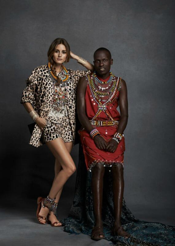 Mar Montoro (@Mar_Montoro): Nueva colección Masaai de @Pikolinos_Shoes ¡Nuevo post! #moda #FashionFridays11 http://t.co/UsqkaE3df0 http://t.co/Dz0NCD2CRV