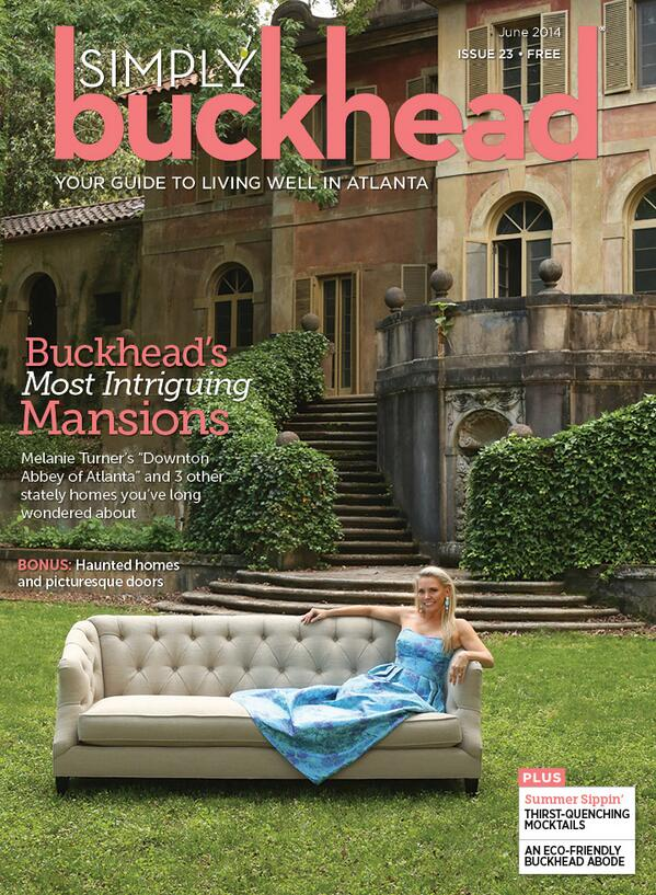 Check out the beautiful cover by @ATLphotos & pick up a copy at one of our 250 locations in #Buckhead & #Brookhaven http://t.co/aBh8SD3OTZ