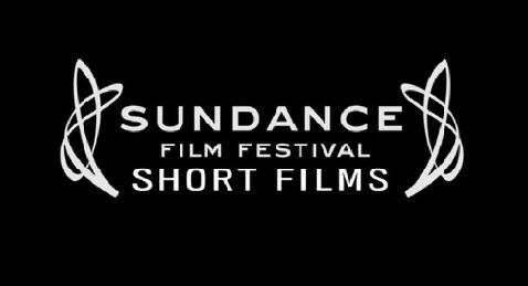 We're here, we're short, get used to it! SUDANCE FILM FESTIVAL SHORTS tonight @ 5 MetroTech Center. FREE FOR EVERYONE http://t.co/EmQXEQVXg2