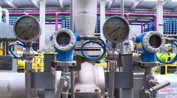En #España el 50% de la gestión del agua está en manos privadas http://t.co/KqKCNPquPu http://t.co/o7Ny3K8MXQ