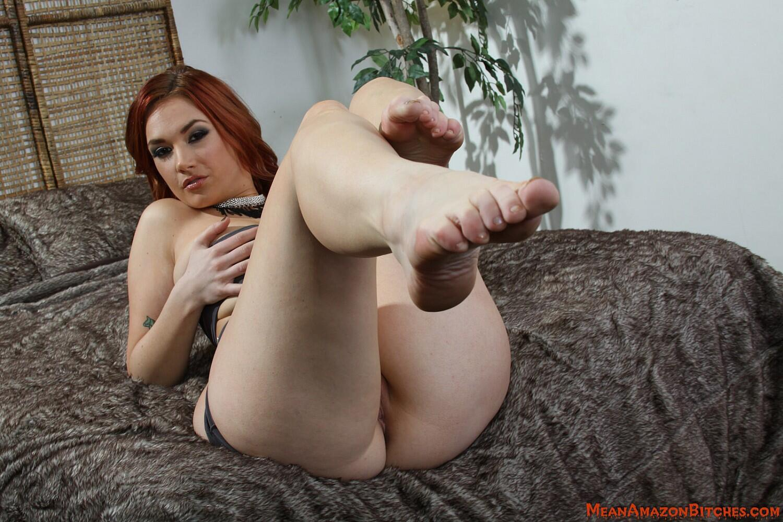 Siri Porn Feet Saddle Girls