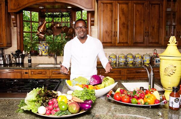 Come to http://t.co/E4gA3812ep and see how to get a taste of my All Natural BBQ sauces and seasonings. http://t.co/rGZTBadez4