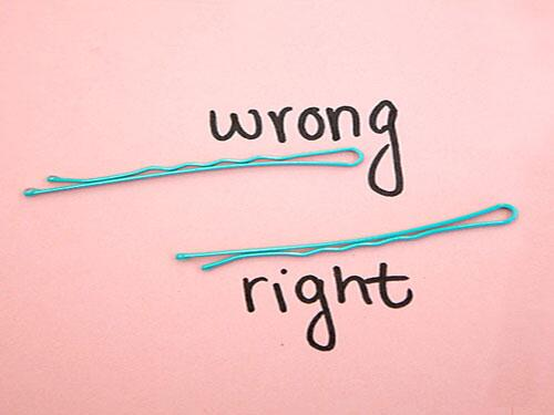 Bet you've been using these wrong all your life... http://t.co/d7jhduXYh5 http://t.co/yoLiF669i7