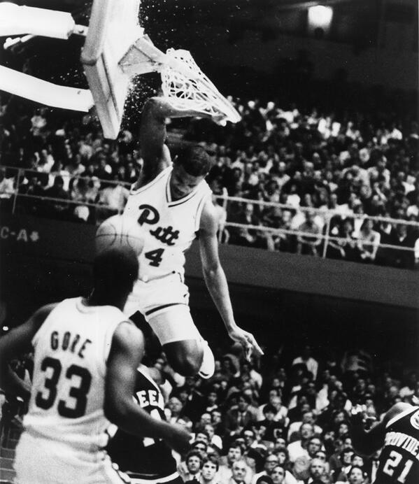 Send it in, Jerome!! Okay, now I'm really done for the day. Thanks, Pittsburgh. http://t.co/GHqeeKBQ9F
