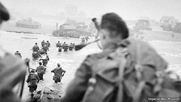 "Sam Heughan (@Heughan): ""@TheEconomist: The man who stormed the beaches on D-Day armed with only a set of bagpipes http://t.co/67uJrQbg1O http://t.co/jn4YsS7ezv"""