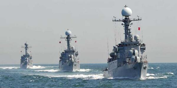 South Korea Is Giving The Philippine Navy A Free Ship As Tensions Rise With China http://t.co/ViXKBQGgPB http://t.co/PLiCQhNk4e
