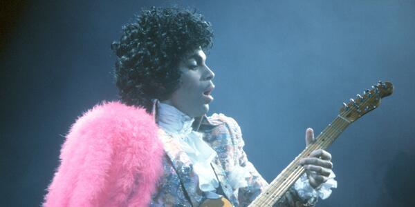 Happy 56th birthday, Prince! http://t.co/XBai0TwIrR